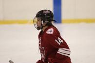 Riley Galizio's Women's Ice Hockey Recruiting Profile