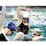 Ella Reintsma Women's Swimming Recruiting Profile