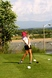 Campbell Thompson Women's Golf Recruiting Profile