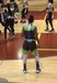 Yelena Thomas Women's Basketball Recruiting Profile