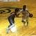 Shaidan Jordan Men's Basketball Recruiting Profile