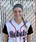 Celeste Smith Softball Recruiting Profile