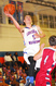 Andreas Wilson Men's Basketball Recruiting Profile