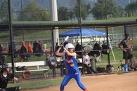 Brianna Ratliff's Softball Recruiting Profile