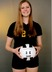Linnea Larson Women's Volleyball Recruiting Profile