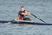 Jon Knecht Men's Rowing Recruiting Profile