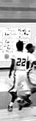 Kee'Andre Smith Men's Basketball Recruiting Profile