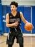 Jordan Henry Men's Basketball Recruiting Profile