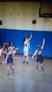 Bree Cousineau Women's Basketball Recruiting Profile