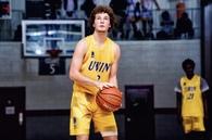 Luke Guyette's Men's Basketball Recruiting Profile