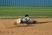 Kylee Burns Softball Recruiting Profile