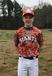 Payton Haefner Baseball Recruiting Profile