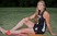 Nicole Dal Cielo Field Hockey Recruiting Profile