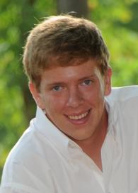 Paul Michael Calhoun's Men's Tennis Recruiting Profile