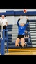 McKenna Ballard Women's Volleyball Recruiting Profile