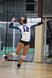 Emilia Bernal Women's Volleyball Recruiting Profile