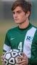 Juan Arteaga Men's Soccer Recruiting Profile