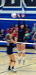 Rylee Wessely Women's Volleyball Recruiting Profile