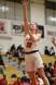 Haley Stoklosa Women's Basketball Recruiting Profile