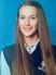 Andrea Markezich Women's Rowing Recruiting Profile