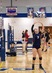 Jillian Reando Women's Volleyball Recruiting Profile