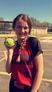 Sarah Speck Softball Recruiting Profile
