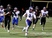 Alex Beauchesne Football Recruiting Profile