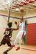 Felonis Anderson Men's Basketball Recruiting Profile