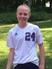 Rachael Tirjan Women's Soccer Recruiting Profile