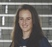 Katherine Cashman Women's Volleyball Recruiting Profile