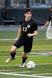 Dyson Weaver Men's Soccer Recruiting Profile