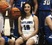 Kirstin Shelton Women's Basketball Recruiting Profile