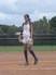 Jasmine Suarez Softball Recruiting Profile