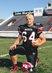 Jackson Wilson Football Recruiting Profile