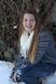 Shayla Shaver Softball Recruiting Profile