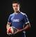 R. Cole Gledhill Men's Soccer Recruiting Profile