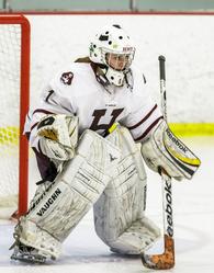 Celina Barton's Women's Ice Hockey Recruiting Profile