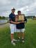 Cameron Rosenberg Men's Golf Recruiting Profile