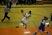 Taylor Bryant Women's Basketball Recruiting Profile