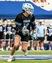 Jack Tobolski Men's Lacrosse Recruiting Profile