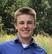 Lucas Schmelzer Men's Basketball Recruiting Profile