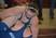Charles Wyatt Beach Wrestling Recruiting Profile