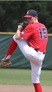 Dawson Salors Baseball Recruiting Profile