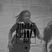 Zikeah Tatum Women's Basketball Recruiting Profile