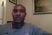 Desean Hampton Men's Basketball Recruiting Profile