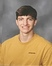 William Boelsen Men's Volleyball Recruiting Profile