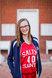 Kayla Cotten Women's Basketball Recruiting Profile