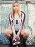 Alexandra Tobler Women's Volleyball Recruiting Profile