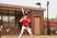 Brett Smith Baseball Recruiting Profile