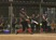 Haley Farley Softball Recruiting Profile